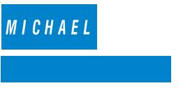λογότυπο michael-sa