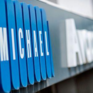 MICHAEL_FINAL03