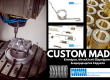 custom made springs