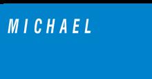 Michael-sa